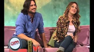 Raul Lavie canta en vivo - AM