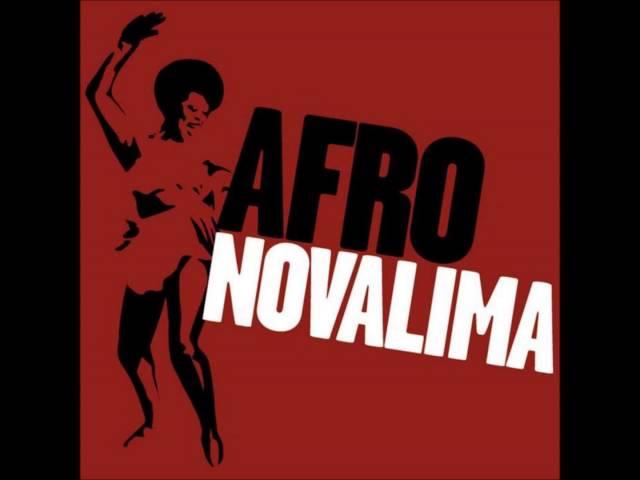 Video oficial de Afro de Novalima
