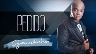 Gamadinho - Pedido (Áudio Oficial)