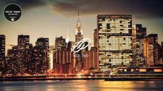 Nas ft. AZ - Life's a Bitch x Gramatik - Victory (Thomas Silva Mashup)