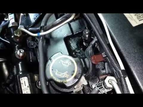 Jaguar X-TYPE. FIGHT.