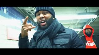 Neef Buck - Streets Ain't For Everybody (feat. Trae Tha Truth)