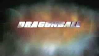 Dragonball Evolution Trailer 1 VF