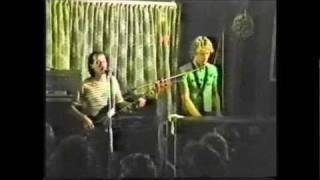No woman no cry - Bob Marley & the Wailers  - by Blue Bird - 1983 reunion