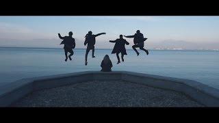 Nameless - London Smoke (Official Video)