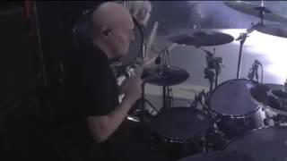 AC/DC - Rock Or Bust Live Auckland 2015 (Pro shot)