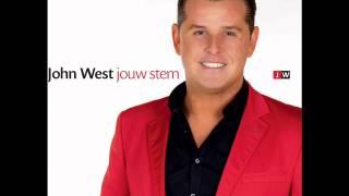 John West - Dit was de laatste keer