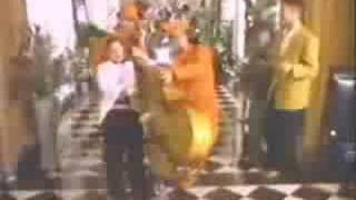 Harry Connick Jr.: The Bare Necessities