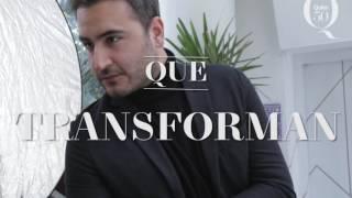 Behind the scenes con OV7, Kabah, Carlos Rivera y más para Quién 50