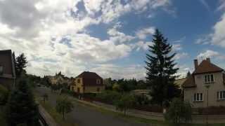 Moje čtvrť