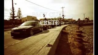BMW CLUB CRETE !!