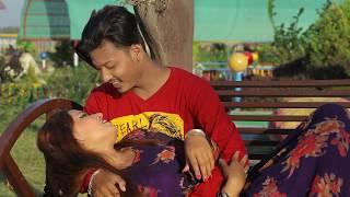 New maithali song 2019 Aaha hamar janyo Sannu kumar Anju yadav Ft: Niraj chaudhary Preeti chy