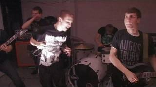 """Our Judgment - """"After Party"""" Official Music Video"""