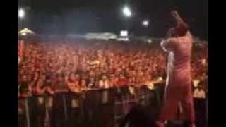 Cosculluela   Tiraera Pa Ñengo Flow © Music Video