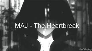 MAJ - The Heartbreak (Sub. Español)