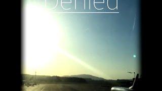 "Nikonn - ""Denied"" feat. Evelyne (teaser)"