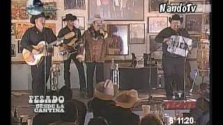 Pesado feat Don Chayo - Mi Complice