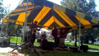 live music downtown Colorado springs