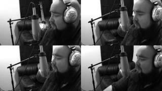 "BeardlySongs cover of ""Go To Sleep You Little Baby"" - Harris/Welch/Krauss"