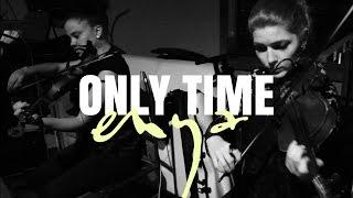 Only Time (Enya) violino - Quarteto de Cordas - Casamento - Coral e Orquestra - Instrumental