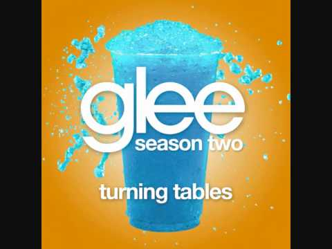 Glee Turning Tableslyrics In Description Chords Chordify