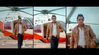 Whisky | Lucky Di Unlucky Story | Full Official Music Video | Brand New Punjabi Songs 2016