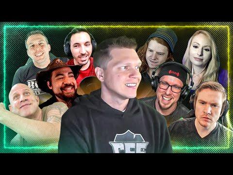 How I Feel About RAID Creators | RAID Shadow Legends