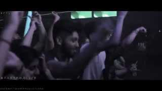 Kayliox & Nom De Strip Live!  Dallas, Texas - Presented by Fast Forward Live
