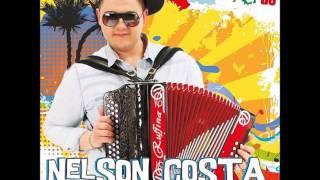 Nelson Costa - Chegou o Verão