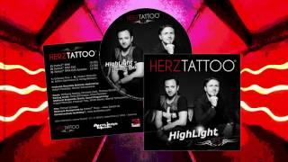 """Ausschnitt """"HERZTATTOO HighLight - 3select® RMX"""""""