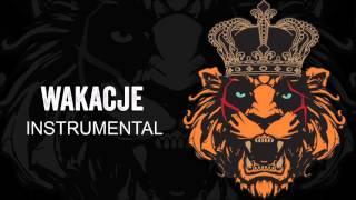 Popek x Matheo - Wakacje (Instrumental Cover)