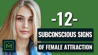 Approaching Women - What REALLY Happens When You DON'T Approach A Girl You Like! width=