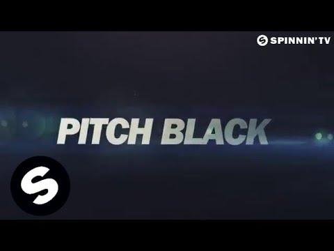 vicetone-pitch-black-out-now-spinnin-records