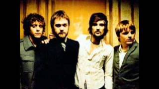 Kasabian - L.S.F. (Lyrics)