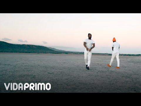 Los Hermaños Del Rap de Aposento Alto Letra y Video