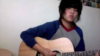 Grand Theft Autumn - Fall Out Boy (Cover)