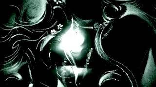 Shiva Tandav    Kaun Hai Wo    Kailash Kher    Mounima