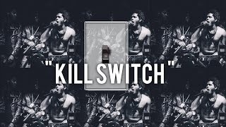 """Chief Keef """"Kill switch"""" Ft. SD type beat (Prod.DanD)"""