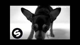 Grandtheft & Christian Rich - Deep (Official Music Video)