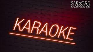 Crying - Don McClean (Karaoke Version)