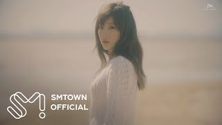 11:11 - Taeyeon (SNSD)