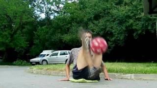 Mikus - Summer Freestyle