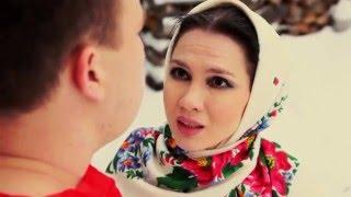 """Таня Белоусова. """"КОМАРИКИ"""""""