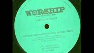 #84 Solomonic Sound - Beating Dubbed