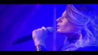 Emiliana Cantone - Dint'all'anema - live