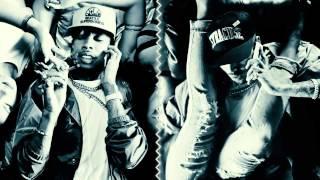 Chris Brown, Tyga   Bitches N Marijuana ft  ScHoolboy Q