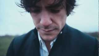 Jack Savoretti - Take Me Home OFFICIAL VIDEO
