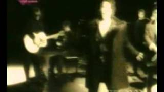 Inxs - By my side traducido