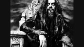 Virgin Witch - Rob Zombie - Hellbilly Delux 2