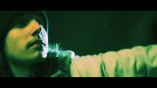 Pouya - Straight Up ( Prod. Jahka )